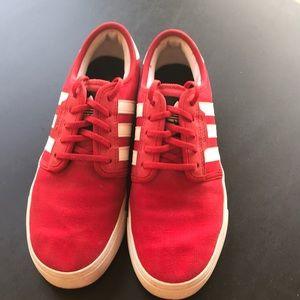 08c7848a1c41d adidas Shoes - Men s adidas